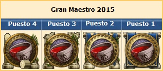 H2015granmaestro.png