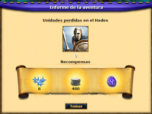 Archivo:Hades Portal adventure reward.png