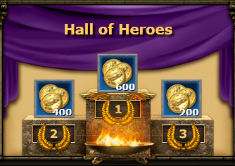 Pandora Hall Of Heroes.png