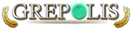 Fall event logo 2016.png