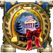 Winter2015lvl3.png