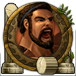 Archivo:Hero level agamemnon1.png