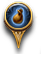 Winter2015collect.png