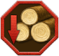 Archivo:Wood production penalty.png