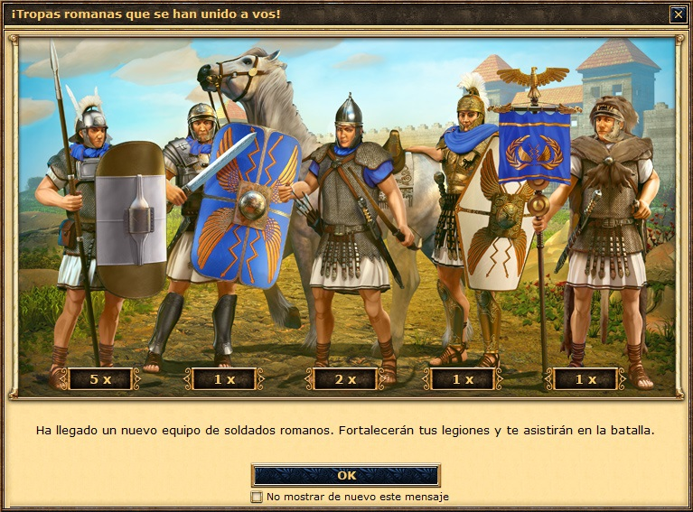 Rome soldiers overview 01.png