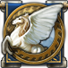 Archivo:Training.Units..Pegasus4.png