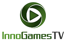 Innogames TV