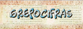 Archivo:Grepocifras banner2.png