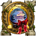 Winter.2015lvl2.png
