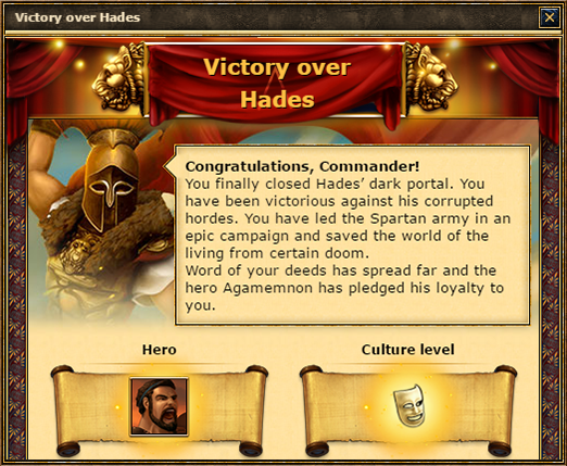 Archivo:Spartavshades victory heroworld.png