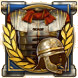 Assassins 2015 award collection legionary.png