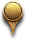 Winter2015.current.png