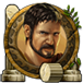 Archivo:Hero level odysseus1.png