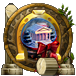Winter2015lvl1.png
