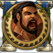 Archivo:Hero level agamemnon3.png