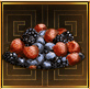 Archivo:Symbol berries.png