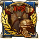 Assassins 2015 award collection sapper.png