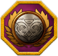 Athenian shields icon.png