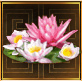Archivo:Symbol blossoms.png