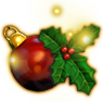 Winter2015.icon.png