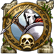 Archivo:Killed-units-hoplite2.png