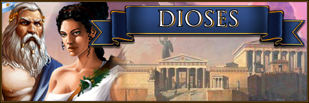 Dioses banner.png