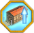 Archivo:Rare building order boost.png
