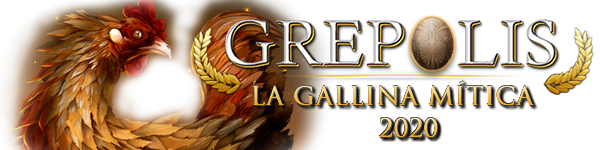 Archivo:Banner gallina20.png