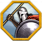 Archivo:Unit training boost hoplite.png