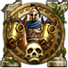 Archivo:Killed-units-chariot2.png