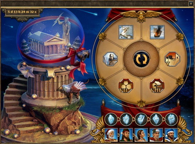 Winter2015 desktop.png