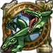 Archivo:TrainUnitsSeaMonster2.png