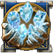 Winter2015.collector.png