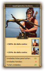 Units Gastraphetes Archers.png
