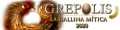 Banner gallina20.png